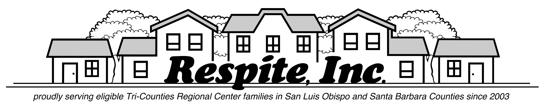 Respite, Inc